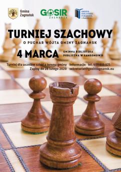 gosir plakat szachy 20 v2 01