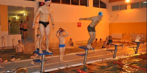 2010-02-25 Wyjazd na basen