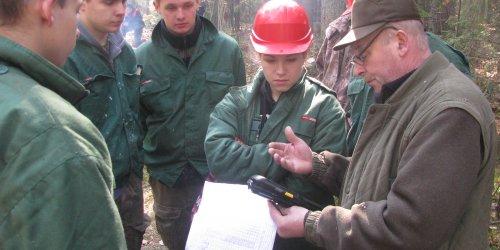 2015-05-07 Zajęcia praktyczne klasy III