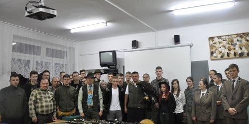 2015-11-12_1 III Forum Miłośników Ptaków Drapieżnych.
