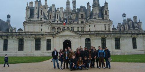 2016-04-23 Erasmus+ czyli Witaj Francjo!