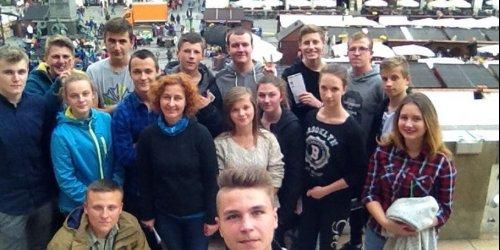 2016-09-28_2 Wycieczka do Krakowa