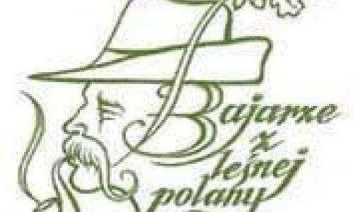 """Konkurs """"Bajarze z Leśnej Polany"""" – zapraszamy do udziału!"""