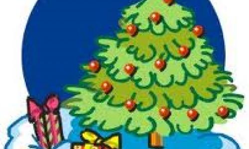 """Konkurs """"Z Bożym Narodzeniem w tle"""""""