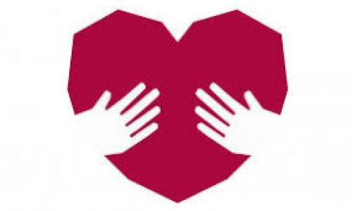 Konkurs na Logo Szkolnego Koła Wolontariatu