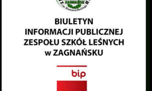 Zawiadomienie o ponownym wyborze oferty-pakiet nr 7 - ZSL.D.271.12.2020